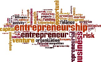 Image of 6 advices for aspiring entrepreneurs